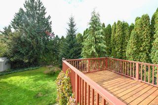 Photo 44: 4613 Gail Cres in : CV Courtenay North House for sale (Comox Valley)  : MLS®# 858225