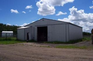 Photo 9: : RED for sale (Rural Bonnyville M.D.)