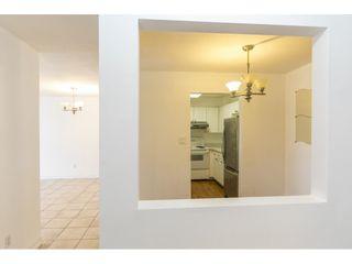 Photo 19: 207 9946 151 Street in Surrey: Guildford Condo for sale (North Surrey)  : MLS®# R2574463