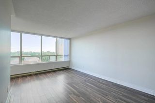 Photo 2:  in Toronto: Milliken Condo for sale (Toronto E07)  : MLS®# E4853642