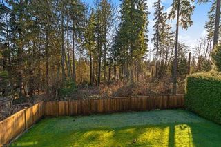 Photo 20: 3185 HUNTLEIGH Crescent in North Vancouver: Windsor Park NV House for sale : MLS®# R2437080