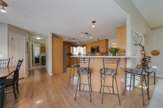 Photo 10: 18208 Ellerslie Road in Edmonton: Zone 56 House for sale : MLS®# E4261148