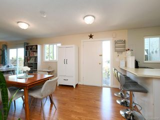 Photo 7: 3 10070 Fifth St in Sidney: Si Sidney North-East Row/Townhouse for sale : MLS®# 844838