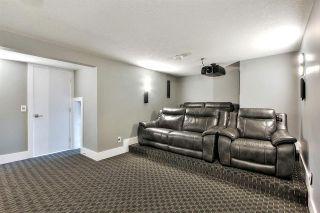 Photo 46: 1137 Adamson Drive in Edmonton: Zone 55 House for sale : MLS®# E4230333