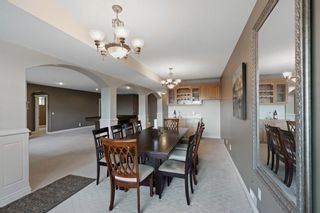 Photo 26: 302 Patterson Boulevard SW in Calgary: Patterson Detached for sale : MLS®# A1104283