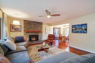 Photo 5: 14 SYMMES Bay in Port Moody: Barber Street House for sale : MLS®# R2583038