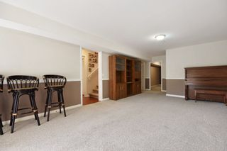 """Photo 14: 4 2525 YALE Court in Abbotsford: Abbotsford East Townhouse for sale in """"Yale Court"""" : MLS®# R2164934"""