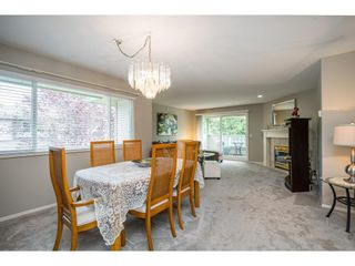 """Photo 11: 112 13888 70 Avenue in Surrey: East Newton Townhouse for sale in """"Chelsea Gardens"""" : MLS®# R2594142"""