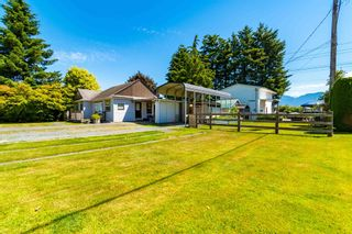 Photo 28: 7416 SHAW Avenue in Chilliwack: Sardis East Vedder Rd House for sale (Sardis)  : MLS®# R2595391