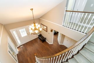 """Photo 4: 2794 MARBLE HILL Drive in Abbotsford: Abbotsford East House for sale in """"McMillian"""" : MLS®# R2624646"""
