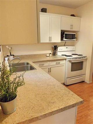 Photo 6: 1150 Ashburn Street in Winnipeg: Sargent Park Residential for sale (5C)  : MLS®# 1925487