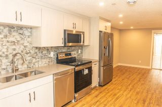Photo 29: 166 Howse Common in Calgary: Livingston Detached for sale : MLS®# A1143791