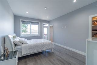 Photo 18: 32852 4TH Avenue in Mission: Mission BC House for sale : MLS®# R2571960