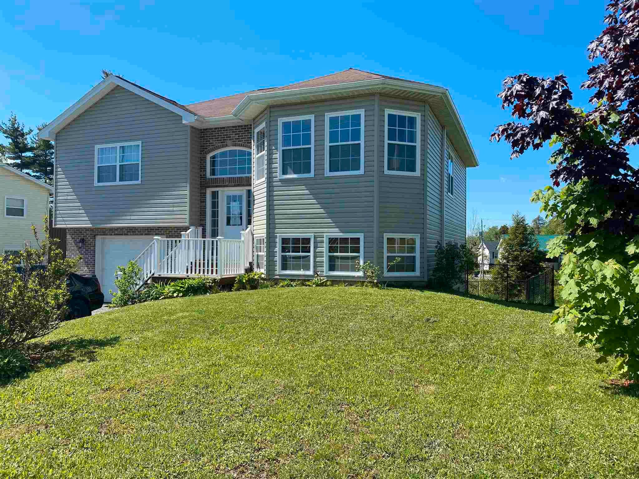 Main Photo: 9 Lilian Court in Elmsdale: 105-East Hants/Colchester West Residential for sale (Halifax-Dartmouth)  : MLS®# 202113734