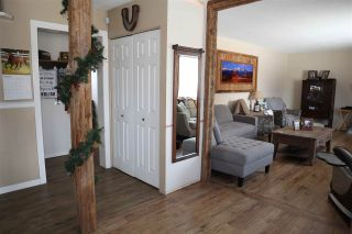 Photo 6: 48342 RR 262: Rural Leduc County House for sale : MLS®# E4231120