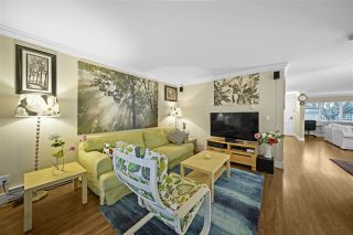 """Photo 12: 2 14239 18A Avenue in Surrey: Sunnyside Park Surrey Townhouse for sale in """"Sunhill Gardens"""" (South Surrey White Rock)  : MLS®# R2556945"""