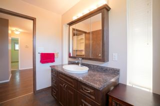 Photo 15: 36 Radisson Ave in Portage la Prairie: House for sale : MLS®# 202119264
