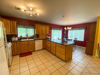 Photo 3: 294 Prospect Avenue in Kentville: 404-Kings County Residential for sale (Annapolis Valley)  : MLS®# 202113326
