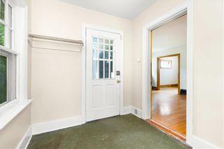 Photo 4: 586 Ingersoll Street in Winnipeg: Residential for sale (5C)  : MLS®# 202116133