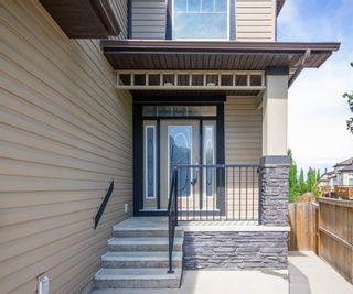 Photo 3: 138 Pantego Way NW in Calgary: Panorama Hills Detached for sale : MLS®# A1120050