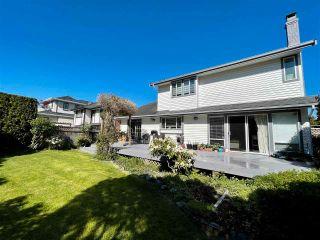 Photo 4: 6655 GAMBA Drive in Richmond: Riverdale RI House for sale : MLS®# R2585677