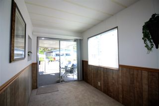 Photo 9: CARLSBAD WEST Manufactured Home for sale : 2 bedrooms : 7315 San Bartolo in Carlsbad