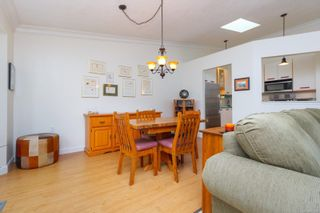 Photo 13: 93 2600 Ferguson Rd in : CS Turgoose Row/Townhouse for sale (Central Saanich)  : MLS®# 877819