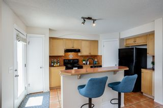 Photo 7: 356 Prestwick Heights SE in Calgary: McKenzie Towne Detached for sale : MLS®# A1131431