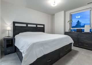 Photo 21: 410 303 13 Avenue SW in Calgary: Beltline Apartment for sale : MLS®# A1142605