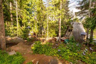 "Photo 12: 8409 MATTERHORN Drive in Whistler: Alpine Meadows House for sale in ""ALPINE MEADOWS"" : MLS®# R2380534"