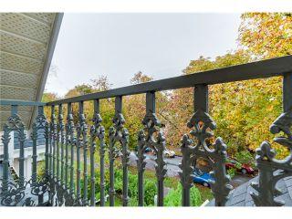 Photo 15: 1538 E 10 Avenue in Vancouver: Grandview VE 1/2 Duplex  (Vancouver East)  : MLS®# V1092394