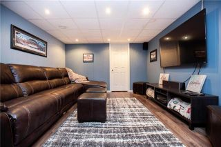 Photo 13: 1 Frontenac Bay in Winnipeg: Windsor Park Residential for sale (2G)  : MLS®# 1912334