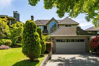 Photo 3: 1836 W 60TH Avenue in Vancouver: S.W. Marine House for sale (Vancouver West)  : MLS®# R2580522