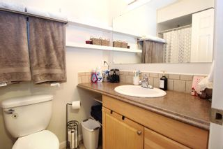 """Photo 12: 5137 203 Street in Langley: Langley City Townhouse for sale in """"Longlea Estates"""" : MLS®# R2609722"""