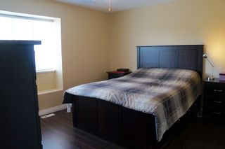Photo 9: 13 31255 UPPER MACLURE Road in Abbotsford: Abbotsford West Townhouse for sale : MLS®# R2108979