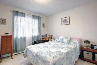 Photo 10: 140 2741 55 Street in Edmonton: Zone 29 Condo for sale : MLS®# E4266491