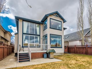 Photo 46: 70 Discovery Ridge Road SW in Calgary: Discovery Ridge Detached for sale : MLS®# A1112667