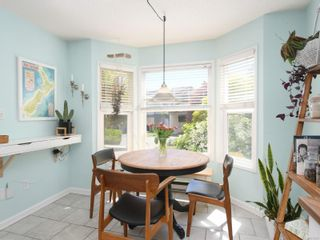 Photo 8: 16 7925 Simpson Rd in : CS Saanichton Row/Townhouse for sale (Central Saanich)  : MLS®# 875899