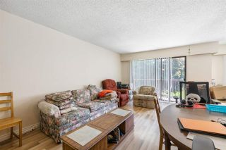 """Photo 5: 227 1909 SALTON Road in Abbotsford: Central Abbotsford Condo for sale in """"FOREST VILLAGE"""" : MLS®# R2583765"""