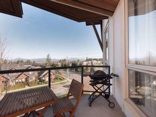 """Photo 11: 412 15988 26 Avenue in Surrey: Grandview Surrey Condo for sale in """"The Morgan"""" (South Surrey White Rock)  : MLS®# R2607947"""
