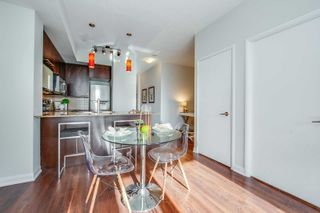 Photo 10: 1407 500 Sherbourne Street in Toronto: North St. James Town Condo for sale (Toronto C08)  : MLS®# C5088340