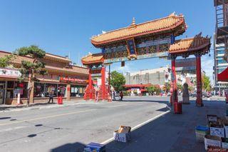 Photo 48: 215 562 Yates St in Victoria: Vi Downtown Condo for sale : MLS®# 845208