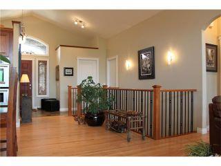 Photo 18: 4 CIMARRON Green: Okotoks House for sale : MLS®# C4090481