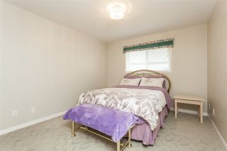 Photo 18: 2334 GRANT Street in Abbotsford: Abbotsford West House for sale : MLS®# R2493375
