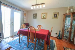 Photo 8: 114 Savoy Crescent in Winnipeg: Residential for sale (1G)  : MLS®# 202114818