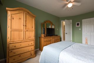 "Photo 13: 308 2277 MCCALLUM Road in Abbotsford: Central Abbotsford Condo for sale in ""ALAMEDA COURT"" : MLS®# R2589110"