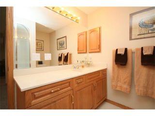 Photo 45: 315 GLENEAGLES View: Cochrane House for sale : MLS®# C4014401