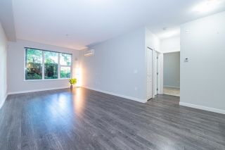 """Photo 9: 120 9399 ALEXANDRA Road in Richmond: West Cambie Condo for sale in """"ALEXANDRA COURT BY POLYGON"""" : MLS®# R2616404"""