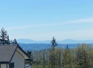 Photo 4: 104 9168 SLOPES Mews in Burnaby: Simon Fraser Univer. Condo for sale (Burnaby North)  : MLS®# R2563472