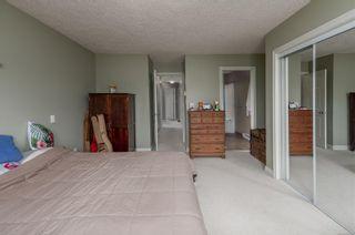 Photo 16: 2 1410 Walnut St in : Vi Fernwood Half Duplex for sale (Victoria)  : MLS®# 869322